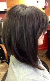 Bob Frisuren Concave by 22 Popular Medium Hairstyles For 2018 Shoulder Length Hair