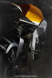 honda cbr 1000f honda cbr 1000f streetfighter motor junkies