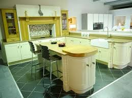 Ex Display Designer Kitchens by Ashley Ann Kitchens Bedrooms And Bathrooms Linkedin