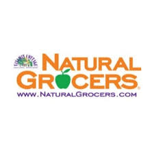 Natural Grocers Vitamin Cottage by 30 Off Vitamin Cottage Natural Grocers Coupon Code 2017 Promo