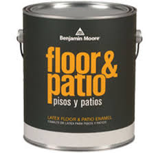 protective paint for floors for concrete exterior floor