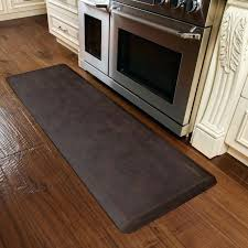 Padded Kitchen Rugs Kitchen Rugs And Mats Snaphaven