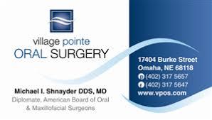 Dental Business Card Designs 26 Professional Business Card Designs For A Business In United States