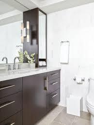 Ikea Mirror Vanity Bathroom Awesome Vanity Table With Lighted Mirror Vanity Mirror