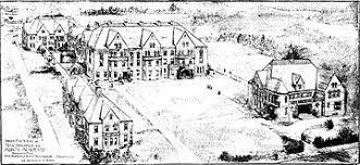 architectural plan wikipedia