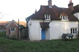 2 Bedroom Cottage To Rent 2 Bedroom Houses To Rent In West Sussex Rightmove