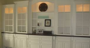 Corner Cabinets For Dining Room User Friendly Server Dining Room Tags Dining Room Cabinets