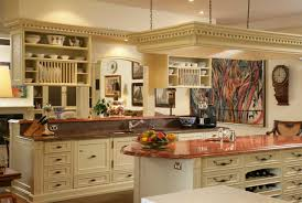 Rona Kitchen Design Rona Lodge For Sale Southern Highlands Nsw Meares
