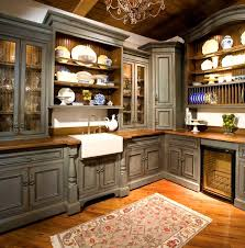 bathroom engaging unusual kitchen cabinet ideas tips tounique