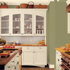 great kitchen ideas top kitchen colors great kitchen color ideas from olympic