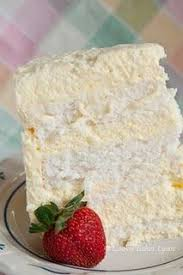 86 best baking day angel food images on pinterest angel food