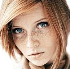 hairstyles for short hair cute girl hairstyles cute easy short haircuts short hairstyles 2017 2018 most