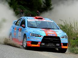 2015 mitsubishi rally car mitsubishi evo rally car rally pinterest rally car rally