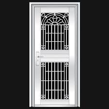 Modern Main Door Designs Interior Decorating Terms 2014 by Indian Main Door Designs Indian Main Door Designs Suppliers And
