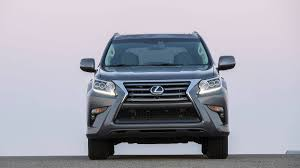 lexus suv gx 2016 2015 lexus gx 460 is an off roader trying hard to be an suv