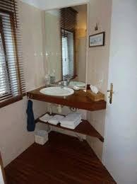 chambres d hotes concarneau le coin lavabo photo de chambre d hôtes de toulmengleuz