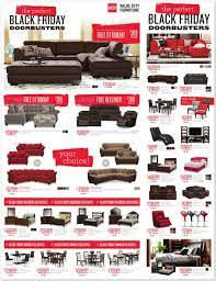 Value City Sectional Sofa Value City Sectional Sofa Sofas Leather Sleeperrniture