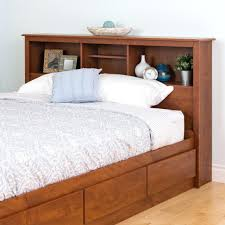 solid wood bookcase headboard queen bookcase bookcase headboardn solid wood photo ideas 19 solid wood