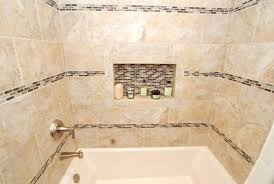 bathroom tile border ideas extremely bathroom borders ideas bathroom border ideas bathroom