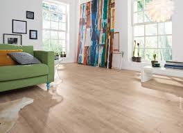 Haro Laminate Flooring Haro Laminatboden Baseboard Trim And Baseboard