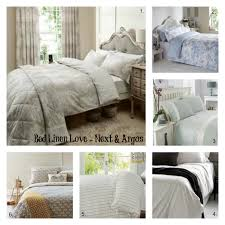 excellent dunnes bedding 83 with additional best duvet covers with