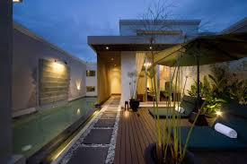 Tiny Home Hotel by Tiny House Jakarta Anewhouse1 Hd Wallpaper 1800x1218 Pixels