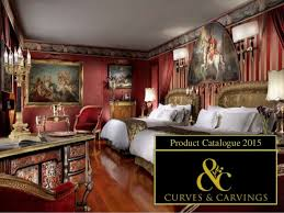 buy designer luxury furniture in india www curvesandcarvings com