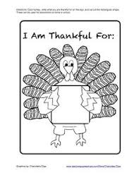 ideas about kindergarten thanksgiving worksheets printables