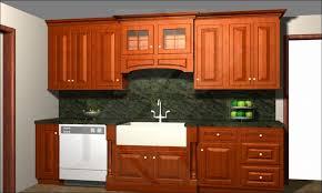 outdoor kitchen sinks ideas kitchen sink dimensions country kitchen sink small kitchen