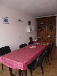 chambre d hote louis chambre d hôtes du chagne laval louïs cumières site officiel