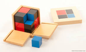 Preschool Classroom Floor Plans The Montessori Prepared Environment Subject Areas And Classroom