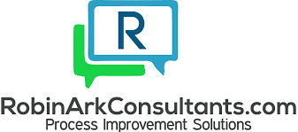 earn continuing education hours robin ark consultants