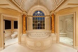 luxury bathrooms perfect custom bathroom designs with 132 custom luxury bathrooms