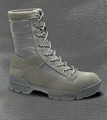 Most Comfortable Military Boots Military Tactical Security Boots U0026 Uniform Shoes Bates