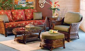 Patio Furniture Vernon Bc by Luxe Furniture Company Winnipeg U2013 High Quality Home U0026 Patio Furniture