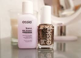 review essie leave no trace moscato u0026 mascara