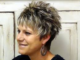 frosted hairstyles for women over 50 13 best projects to try images on pinterest evergreen garden