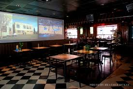 National Bar And Dining Rooms by Marshall Street Bar And Grill Your Neighborhood Bar And Grill