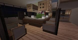 modern mexican kitchen design minecraft kitchen designs trends for 2017 minecraft kitchen