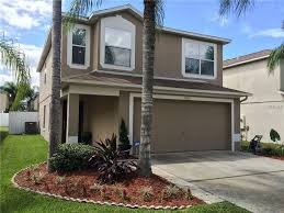 orlando homes orlando condos orlando real estate windermere