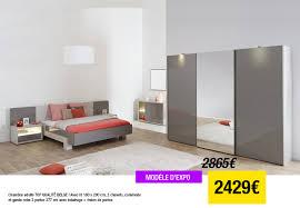 Magasin Toff En Belgique by Mobilec Interieur Mobilier Confort Et Design Pour Toute La Famille
