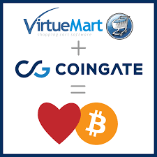 cgv pay how to setup virtuemart bitcoin and altcoin payment extension