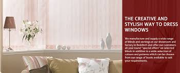 Gemini Blinds Reviews Carlton Blinds Of Redditch Complete Range Of Commercial And