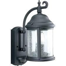 outdoor light sensor fixtures photoelectric sensor for outdoor lights or outdoor light with light