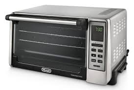 Panasonic Toaster Oven Reviews Oster Tssttvmndg Review Get This Digital Toaster Oven