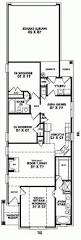 home design 89 mesmerizing open floor plan ideass home design travella one story home plan 087d 0043 house plans and more with regard