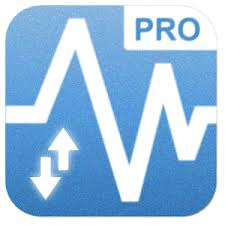 network apk floating network monitor pro android apps on play