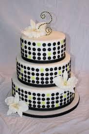 38 best mere u0027s wedding cake images on pinterest modern wedding