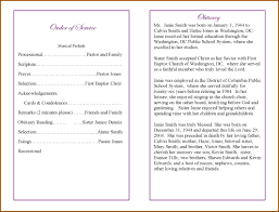funeral invitation wording template funeral service announcement template