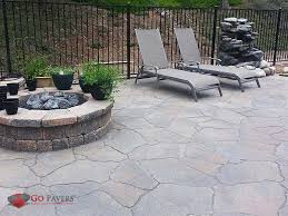 Patio Flagstone Prices Orco Corsia Flagstone View Paver Sizes Colors U0026 Price Per Sq Ft